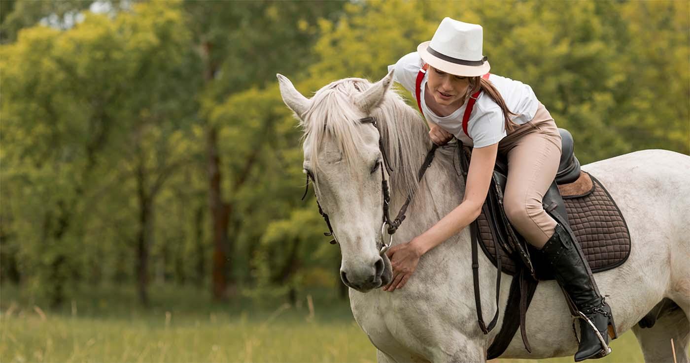 ranch velka jahanje 03