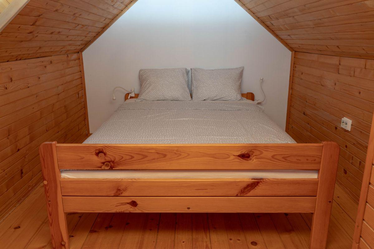 ranch velka apartma1 05 spalnica