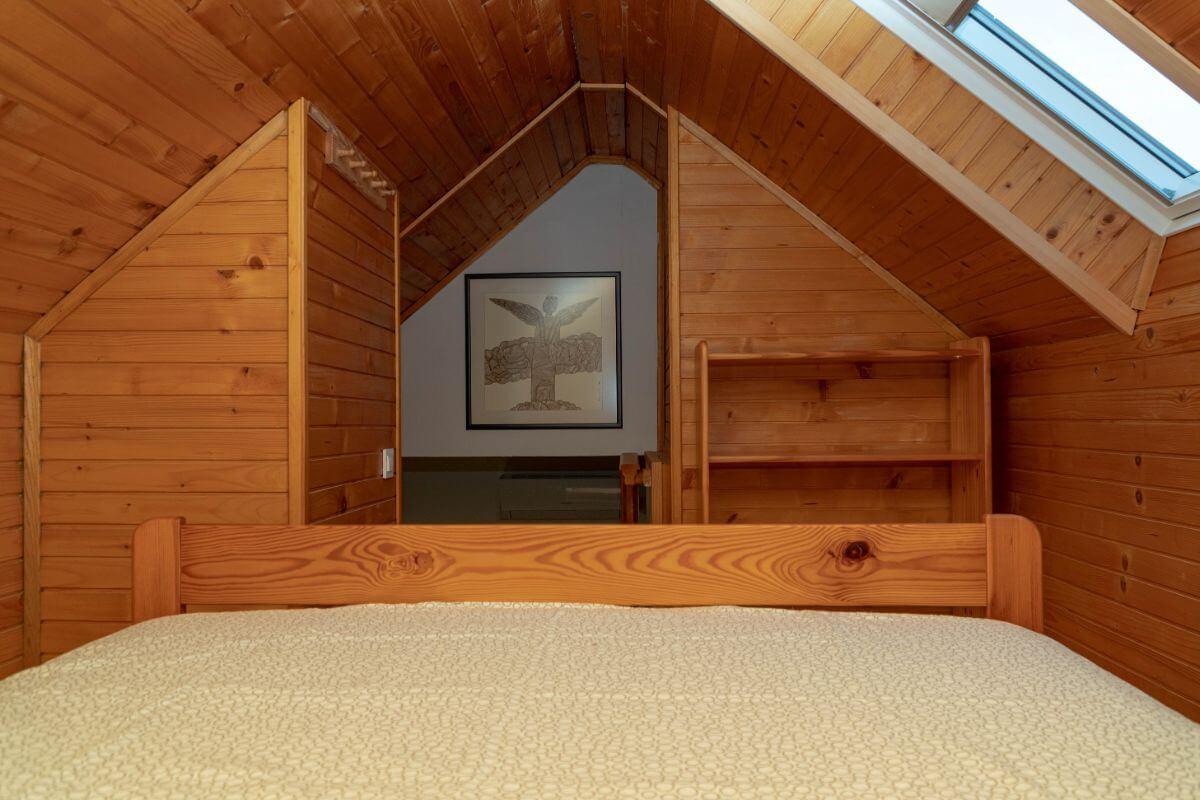 ranch velka apartma1 06 spalnica