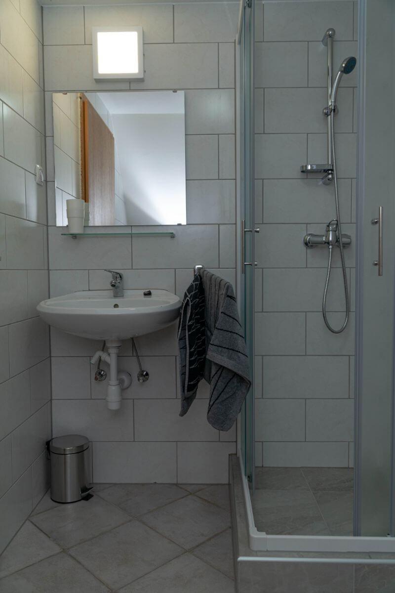 ranch velka apartma1 07 kopalnica