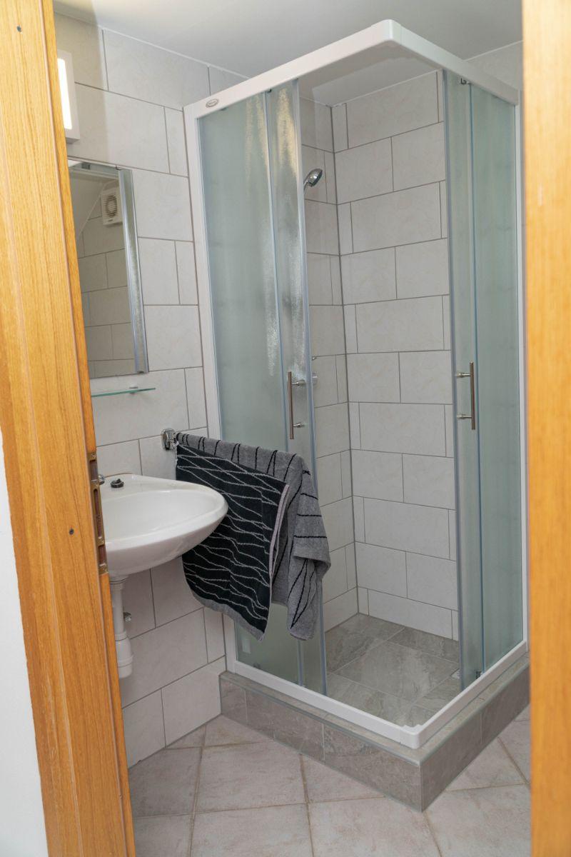 ranch velka apartma1 08 kopalnica