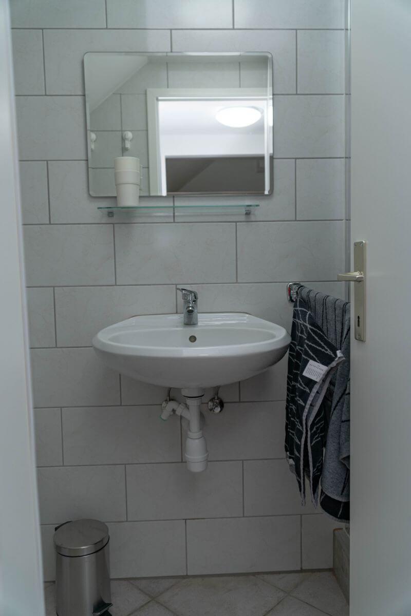 ranch velka apartma2 10 kopalnica